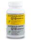 Suplement diety CQ10